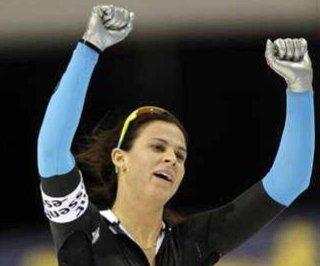 http://cdnph.upi.com/sv/em/i/UPI-3391392138066/2014/1/13921406512695/Brittany-Bowe-makes-olympic-debut-misses-medals.jpg
