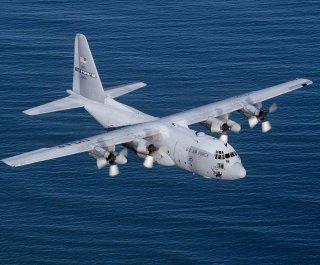 http://cdnph.upi.com/sv/em/i/UPI-3391392216242/2014/1/13922173067241/Sole-survivor-in-Algerian-military-plane-crash-77-dead.jpg