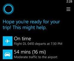 http://cdnph.upi.com/sv/em/i/UPI-3391396462517/2014/1/13964646422456/Microsoft-unveils-Windows-Phone-81-digital-assistant-Cortana.jpg