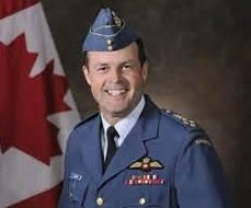 http://cdnph.upi.com/sv/em/i/UPI-3411401223082/2014/1/14012235537181/Canada-military-to-investigate-sexual-assaults.jpg