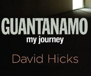 //cdnph.upi.com/sv/em/i/UPI-34501343157549/2012/1/13431579338522/Australian-David-Hicks-keeps-money-from-Gitmo-book.jpg