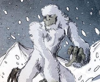 http://cdnph.upi.com/sv/em/i/UPI-3451382048773/2013/1/13820488742797/Yeti-bear-Legendary-Yeti-linked-to-ancient-polar-bear.jpg