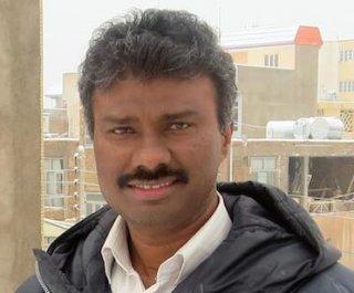 http://cdnph.upi.com/sv/em/i/UPI-3451401811469/2014/1/14018129756895/Jesuit-priest-abducted-in-western-Afghanistan.jpg