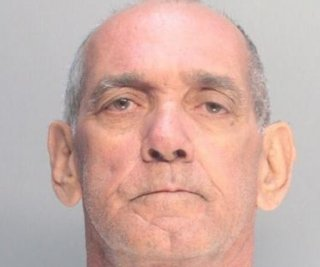http://cdnph.upi.com/sv/em/i/UPI-3461396534335/2014/1/13965345562469/Florida-man-allegedly-torches-neighbors-home-because-they-are-lesbians.jpg