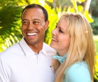 http://cdnph.upi.com/sv/em/i/UPI-3501365705776/2013/1/13657060794238/Lindsey-Vonn-shows-up-at-the-Masters-to-watch-Tiger-Woods.jpg