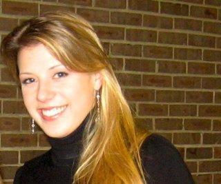 http://cdnph.upi.com/sv/em/i/UPI-3511375414270/2013/1/13754143831249/Jodie-Sweetin-refutes-rehab-reports.jpg