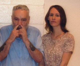 http://cdnph.upi.com/sv/em/i/UPI-3541385136321/2013/1/13851375104330/Quest-ce-que-cest-Psycho-killer-Charles-Manson-to-marry-25-year-old.jpg