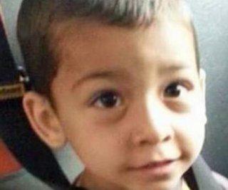 http://cdnph.upi.com/sv/em/i/UPI-3541398124798/2014/1/13980215327888/Dead-Massachusetts-boys-father-believes-more-than-just-mom-involved-in-death.jpg