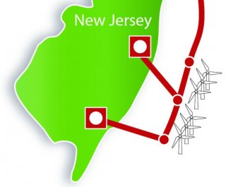 http://cdnph.upi.com/sv/em/i/UPI-35621358273832/2013/1/13582770264104/New-Jersey-to-get-offshore-wind-project.jpg