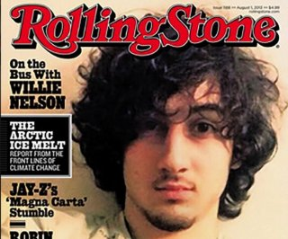 http://cdnph.upi.com/sv/em/i/UPI-3581374087176/2013/1/13740932268568/Rolling-Stone-Bomber-cover-makes-people-really-angry.jpg