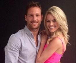 //cdnph.upi.com/sv/em/i/UPI-3611401388250/2014/1/14013903307685/Bachelor-Juan-Pablo-Galavis-and-Nikki-Ferrell-join-cast-of-Couples-Therapy.jpg