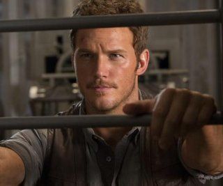 http://cdnph.upi.com/sv/em/i/UPI-3621406921453/2014/1/14069236111191/Chris-Pratt-stars-in-new-photo-from-Jurassic-World.jpg