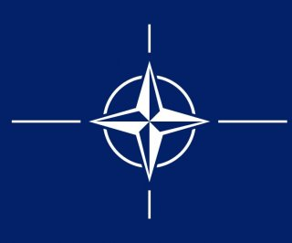 http://cdnph.upi.com/sv/em/i/UPI-3631393537136/2014/1/13935381103453/NATO-monitoring-events-in-Ukraine-very-closely.jpg
