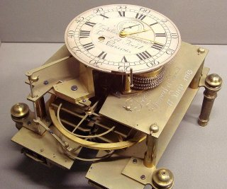 http://cdnph.upi.com/sv/em/i/UPI-3631400593525/2014/1/14005955603496/Britain-reboots-Longitude-Prize-for-21st-century.jpg