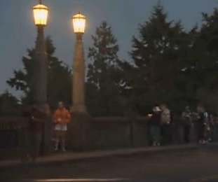 http://cdnph.upi.com/sv/em/i/UPI-3661370816696/2013/1/13708169094305/Suicide-bridge-Portlanders-call-for-bridge-barrier-after-teen-commits-suicide.jpg