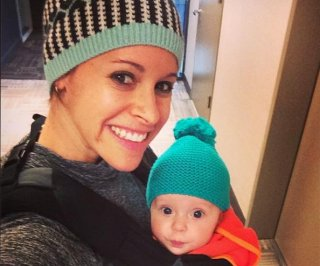 http://cdnph.upi.com/sv/em/i/UPI-3661408718936/2014/1/14087208656567/Today-correspondent-Jenna-Wolfe-pregnant-with-second-child.jpg