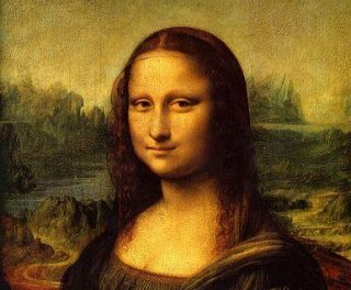 http://cdnph.upi.com/sv/em/i/UPI-3671398967472/2014/1/13989686549946/Looking-for-the-real-Mona-Lisa-in-the-wrong-place-art-detective-says.jpg