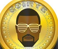 http://cdnph.upi.com/sv/em/i/UPI-3681388760957/2014/1/13887612795762/Kanye-inspired-currency-Coinye-West-will-debut-later-this-month.jpg