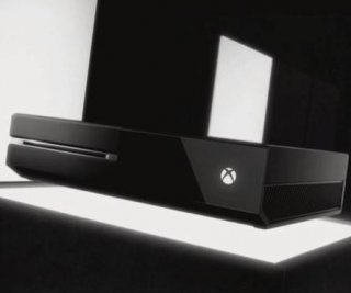 http://cdnph.upi.com/sv/em/i/UPI-3681406737860/2014/1/13691688668743/Microsoft-to-launch-Xbox-One-in-China.jpg