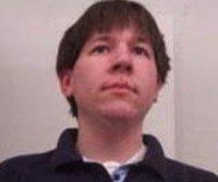 http://cdnph.upi.com/sv/em/i/UPI-3691366738303/2013/1/13667403603328/Reuters-editor-Matthew-Keys-tweets-he-was-fired.jpg