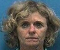 http://cdnph.upi.com/sv/em/i/UPI-3721395323177/2014/1/13953232927365/Florida-mom-arrested-after-freaking-out-about-inability-to-change-sons-ATT-plan.jpg