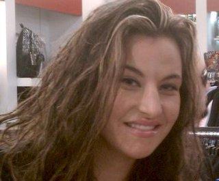 http://cdnph.upi.com/sv/em/i/UPI-3731387910329/2013/1/13879120505475/Miesha-Tate-Ronda-Rousey-hasnt-paid-her-dues.jpg