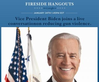 http://cdnph.upi.com/sv/em/i/UPI-3741359041315/2013/1/13590425025374/WATCH-LIVE-Hangout-with-VP-Joe-Biden-for-gun-violence-conversation-145-pm-ET.jpg