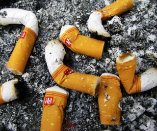 //cdnph.upi.com/sv/em/i/UPI-3741388675662/2014/1/13886780389388/Tripling-tobacco-tax-could-prevent-200-million-early-deaths.jpg