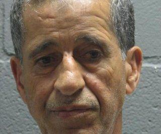 http://cdnph.upi.com/sv/em/i/UPI-3751370798995/2013/1/13707994234461/1979-murder-suspect-arrested-in-Chicago.jpg