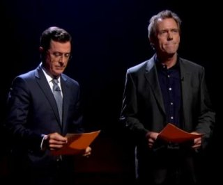 http://cdnph.upi.com/sv/em/i/UPI-3781375834206/2013/1/13758346204966/Hugh-Laurie-Stephen-Colbert-read-a-list-of-vulgar-terms-you-can-say-on-basic-cable-VIDEO.jpg