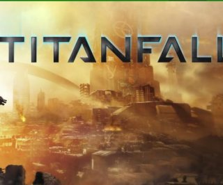 http://cdnph.upi.com/sv/em/i/UPI-3781394462685/2014/1/13944652596596/Titanfall-launches-Tuesday-Microsoft-hopes-for-boost-in-Xbox-sales.jpg