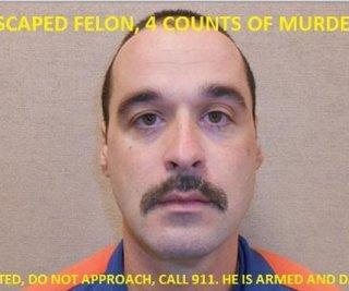 http://cdnph.upi.com/sv/em/i/UPI-3791391518100/2014/1/13914676665068/Michigan-prison-workers-say-escape-was-the-result-of-budget-cuts.jpg