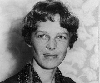 http://cdnph.upi.com/sv/em/i/UPI-3801375298233/2013/1/13412444159777/Amelia-Earhart-namesake-hopes-to-finish-her-journey.jpg