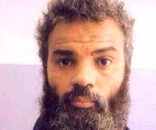 http://cdnph.upi.com/sv/em/i/UPI-3801403969019/2014/1/14039704391097/Benghazi-attack-suspect-arrives-in-United-States.jpg