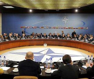 http://cdnph.upi.com/sv/em/i/UPI-3831393870244/2014/1/13938714058650/NATO-condemns-Russian-military-intervention-into-Ukraine.jpg