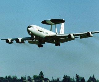 http://cdnph.upi.com/sv/em/i/UPI-3831406145320/2014/1/14061457207518/Boeing-delivers-modernized-AWACS-plane-to-France.jpg