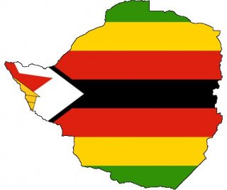 http://cdnph.upi.com/sv/em/i/UPI-3841397839233/2014/1/13978396145341/Happy-National-Day-Zimbabwe.jpg