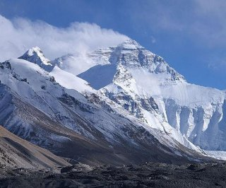http://cdnph.upi.com/sv/em/i/UPI-3851393951846/2014/1/13939534881618/New-rules-force-Mount-Everest-climbers-to-pick-up-trash.jpg