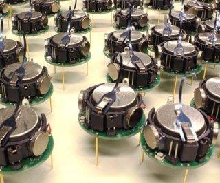 http://cdnph.upi.com/sv/em/i/UPI-3851408111882/2014/1/14081133439624/1000-robots-programmed-to-swarm-like-ants.jpg