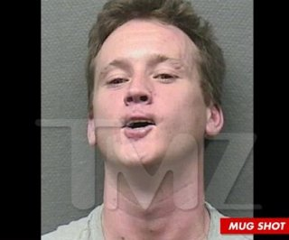 http://cdnph.upi.com/sv/em/i/UPI-3861375920645/2013/1/13759208991386/Sandlot-actor-arrested-Tom-Guiry-charged-with-assault-after-airport-headbutting-incident.jpg