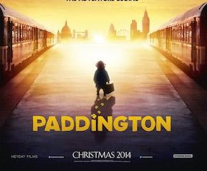 http://cdnph.upi.com/sv/em/i/UPI-3861394039362/2014/1/13940406505726/Too-cute-teaser-trailer-for-Paddington-released.jpg