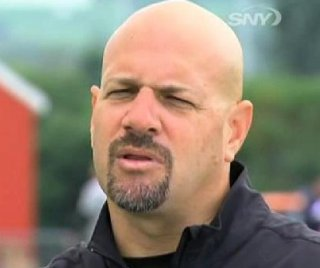 http://cdnph.upi.com/sv/em/i/UPI-3871390510520/2014/1/13905108352652/Report-Browns-hired-former-Bills-defensive-coordinator-Mike-Pettine-as-head-coach.jpg
