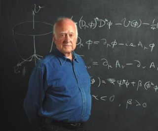 //cdnph.upi.com/sv/em/i/UPI-3881341332153/2012/1/13413338367815/The-Higgs-boson-particle-and-Large-Hadron-Collider-explained-by-cartoons.jpg