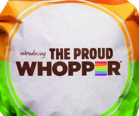http://cdnph.upi.com/sv/em/i/UPI-3891404315343/2014/1/14043154797730/Burger-King-introduces-Gay-Whopper-in-San-Francisco-for-limited-time.jpg