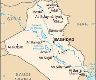 http://cdnph.upi.com/sv/em/i/UPI-3911402498298/2014/1/14025001001222/Islamist-militants-attack-seize-parts-of-Tikrit-Iraq.jpg