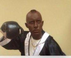 http://cdnph.upi.com/sv/em/i/UPI-3941394642072/2014/1/13946422885209/Kentucky-pastor-apologizes-after-assistant-wore-blackface-to-play-Mr-T-in-skit.jpg
