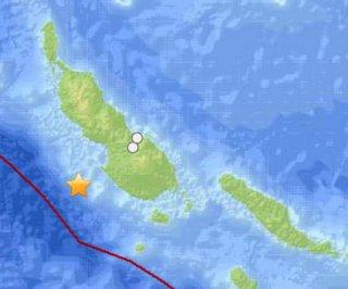 http://cdnph.upi.com/sv/em/i/UPI-3951398007458/2014/1/13980114126509/Papua-New-Guinea-75-magnitude-earthquake-shakes-east-coast.jpg