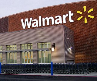 http://cdnph.upi.com/sv/em/i/UPI-3971400159035/2014/1/14001604346913/Walmart-sales-fall-for-fifth-consecutive-quarter.jpg