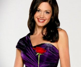 http://cdnph.upi.com/sv/em/i/UPI-3991375111060/2013/1/13710497545595/Ali-Fedotowsky-thinks-Bachelorette-Desiree-will-pick-Chris.jpg