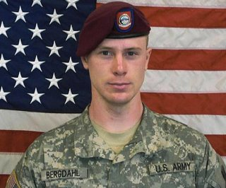 http://cdnph.upi.com/sv/em/i/UPI-3991402403620/2014/1/14016401613204/Senators-learned-nothing-we-didnt-know-in-new-classified-Bergdahl-briefing.jpg